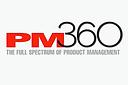 logo-PM360-67257a16c11342989c5a5b6c39e09