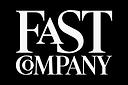 logo-FastCompany-4dca24f098694d45ac78984