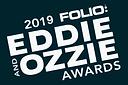 logo-Folio-eddie-ozzie2019-bdf14ea7af9e4
