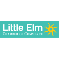 cropped-LEC_Little-Elm-Chamber-Logo-1-1.