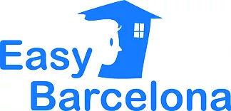 logo-easybcn.jpg