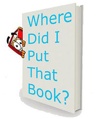 lost books.jpg