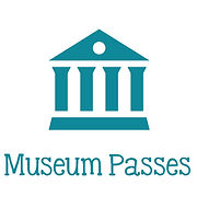 MuseumPasses_edited.jpg