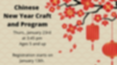 Chinese New Year Craft and Program.png