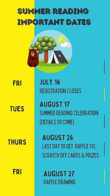 Summer Reading Important Dates.png