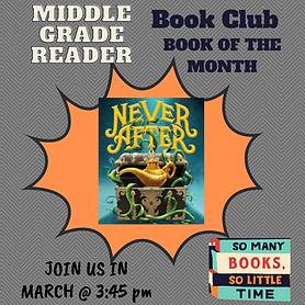 Middle Grade Reader (2).png
