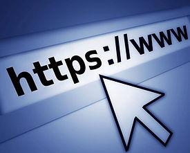 https-web-page-Internet-1024x824.jpg
