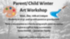 Parent_ Child Winter Art Workshop.png