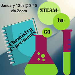 STEAM to GO CHem(6).png