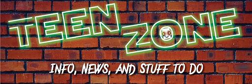 Teen zone news.jpg