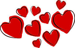 hearts-37308_1280.png