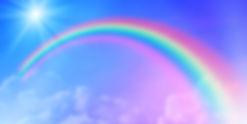Over-the-Rainbow.jpg