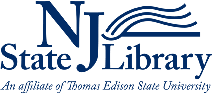 nj state library.png