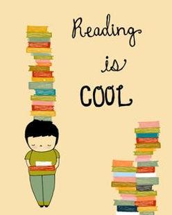 reading is cool.jpg