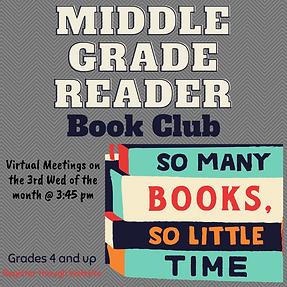 Middle Grade Reader.png