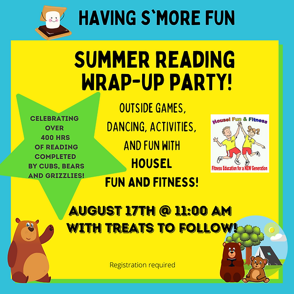 Copy of Summer Reading Wrap.png