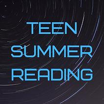 Teen-Summer-Reading.jpg