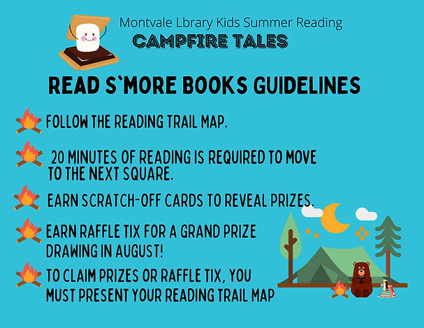 Read S'more Books Guidelines.png