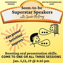 Superstar Speakers.png