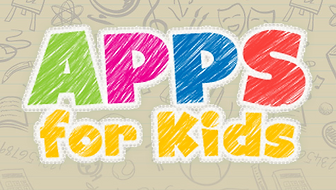 apps for kids.png
