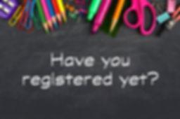 register2.jpg