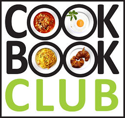 CookBookClub.jpg