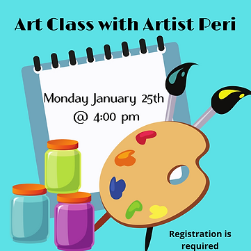 Art Class with Artist Peri.png