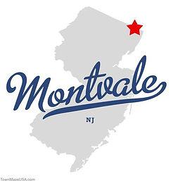 Montvale NJ.jpg