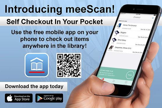 meeScan_app_postcard.jpg