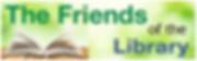 FriendsLogo.png
