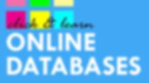 databases.jpg