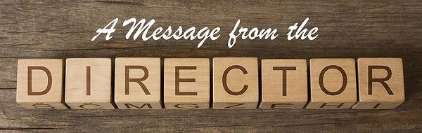 MessageFromDirectorbigstock-182946904.jp