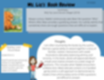 Ms. Liz's Book Review (1).png