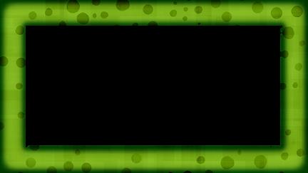 frame-5834886_1920.png