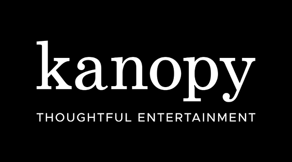 Kanopy2.png
