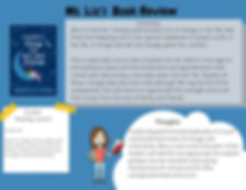Ms. Liz's Book Review.jpg