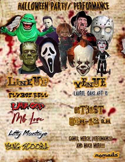 updated halloween show flyer .png