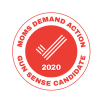 GSC-2020 (1).png