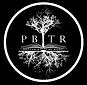LOGO PBTR BLACK.png