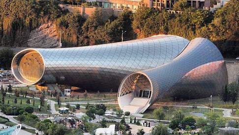 tbilisi-music-theatre.jpg
