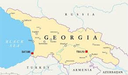 map georgia.jpg
