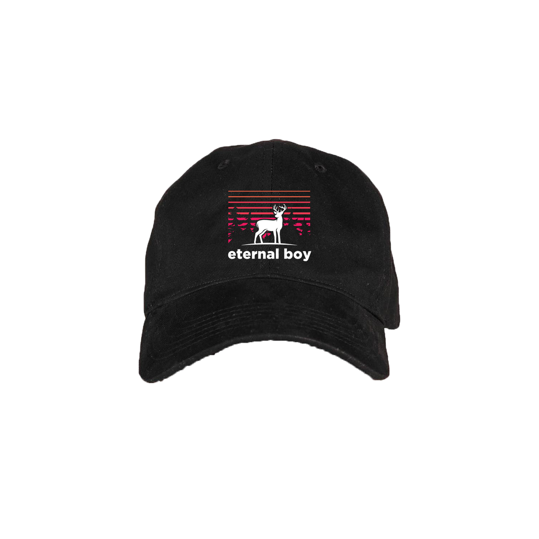 Dad Hat.png