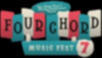 ALT_FourChordMusicFest@4x.png