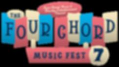 FourChordMusicFest@4x.png