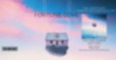 FCfbCoverPhotoAlbumRelease.jpg
