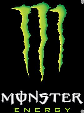 MONSTER_ENERGY_Branding_Stroke_2018_Vert