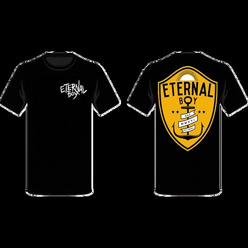 EB Anchor Shirt