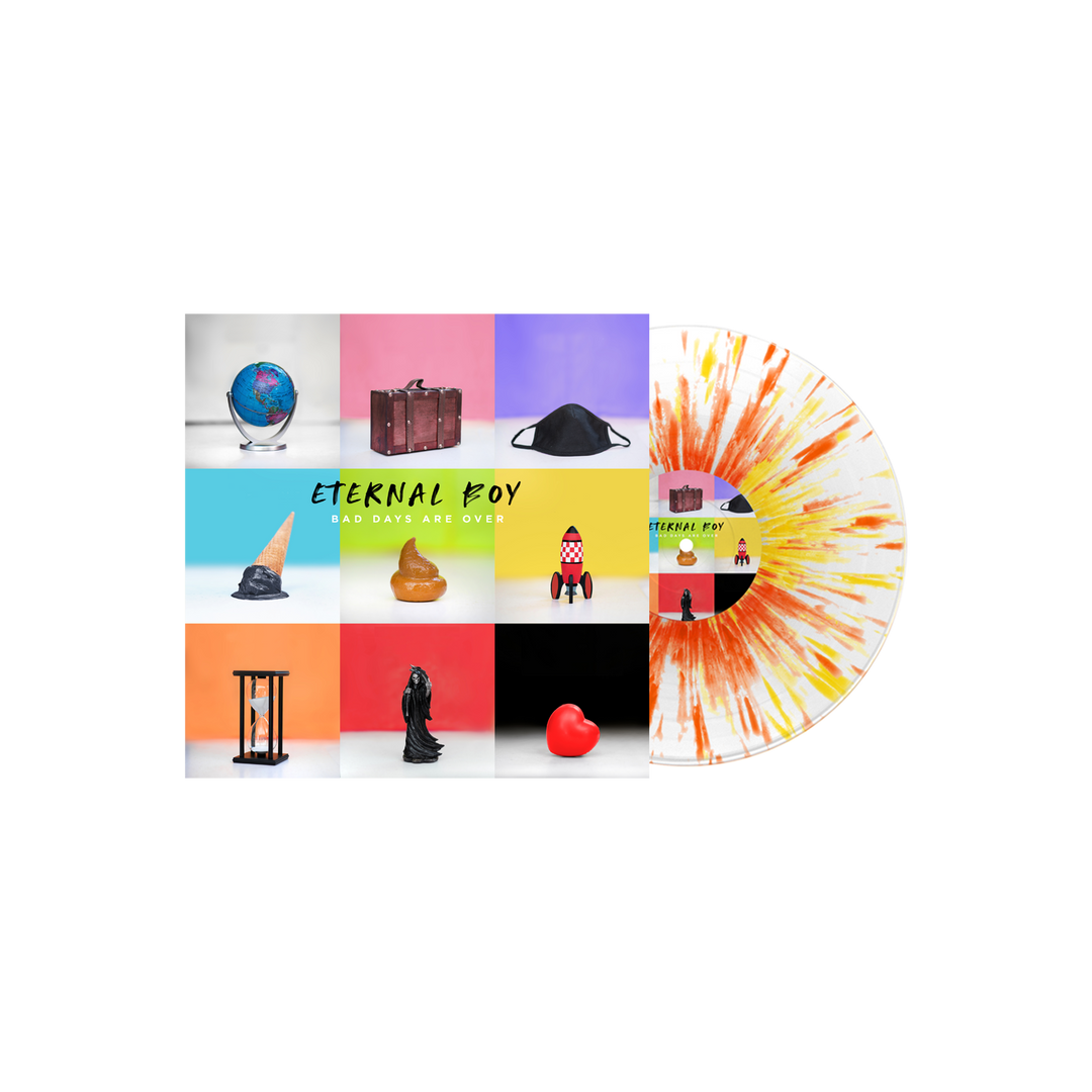 Splatter Vinyl.png