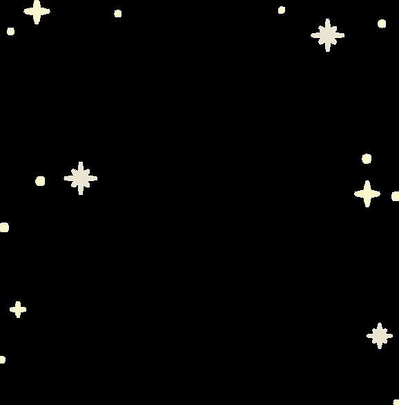 ALT_Stars@4x.png