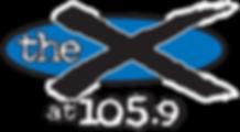 1200px-The_X_WXDX-FM.svg.png